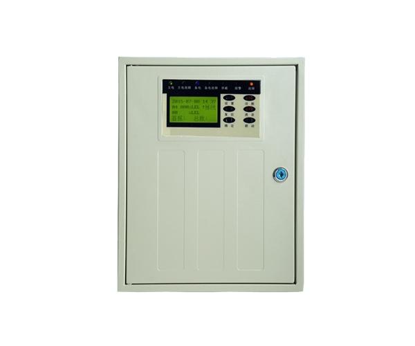廊坊市气体检测报警控制器